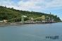 Mourilyan Harbour Port