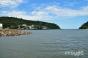 Mourilyan Harbour