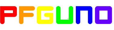 Pfgun0